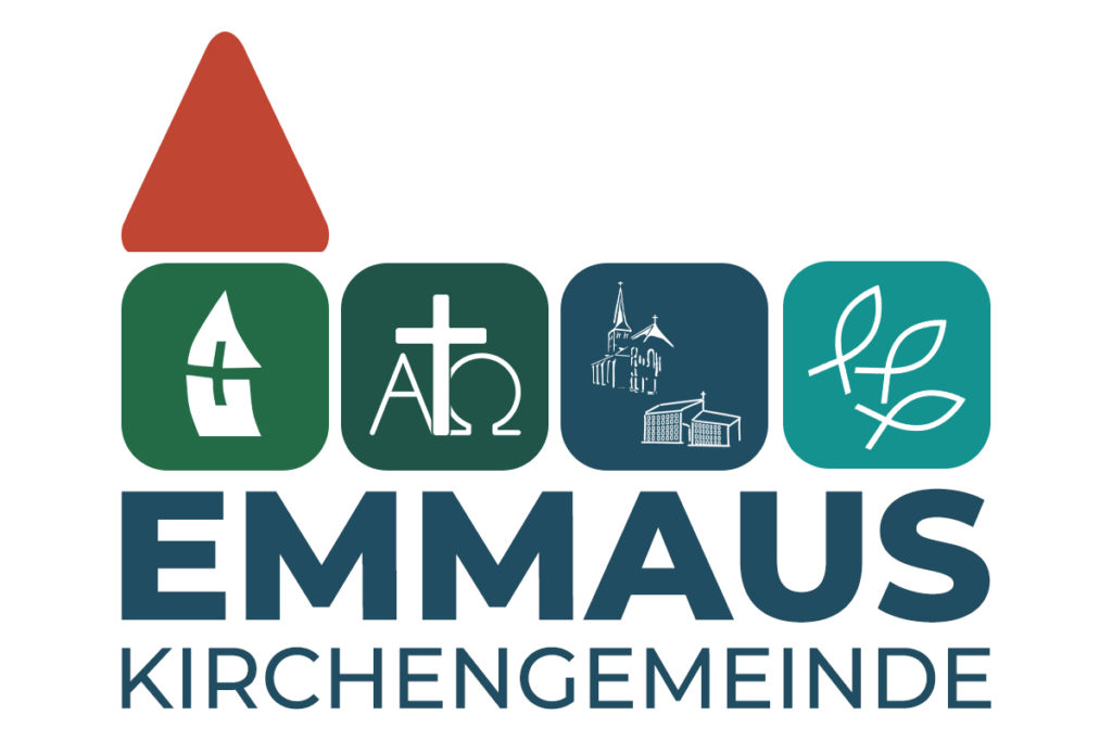 Emmaus-Kirchengemeinde – Ev. Kirchengemeinde im Duisburger Westen